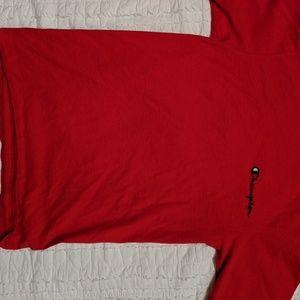 Champion vintage shirt
